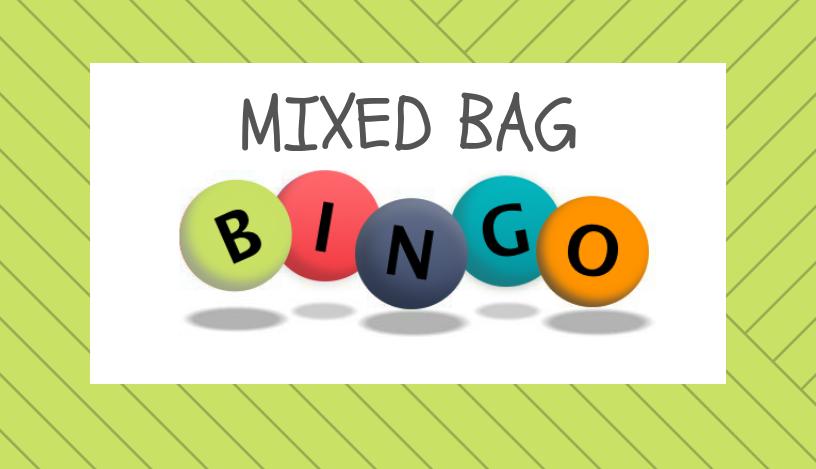 Bingo Header.png