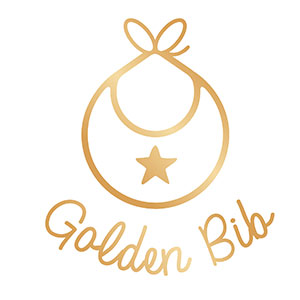 Golden Bib Logo.jpg