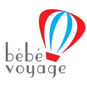 bebevoyage.png