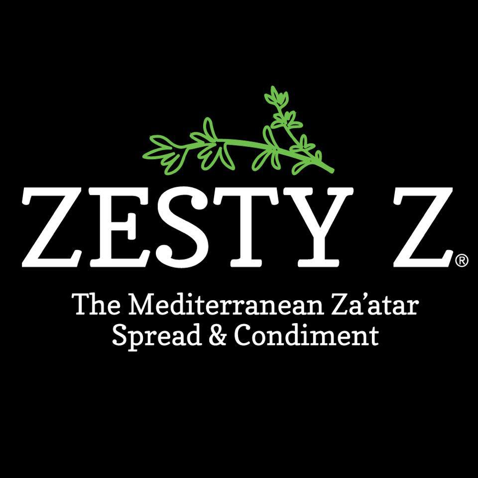 zesty.jpg