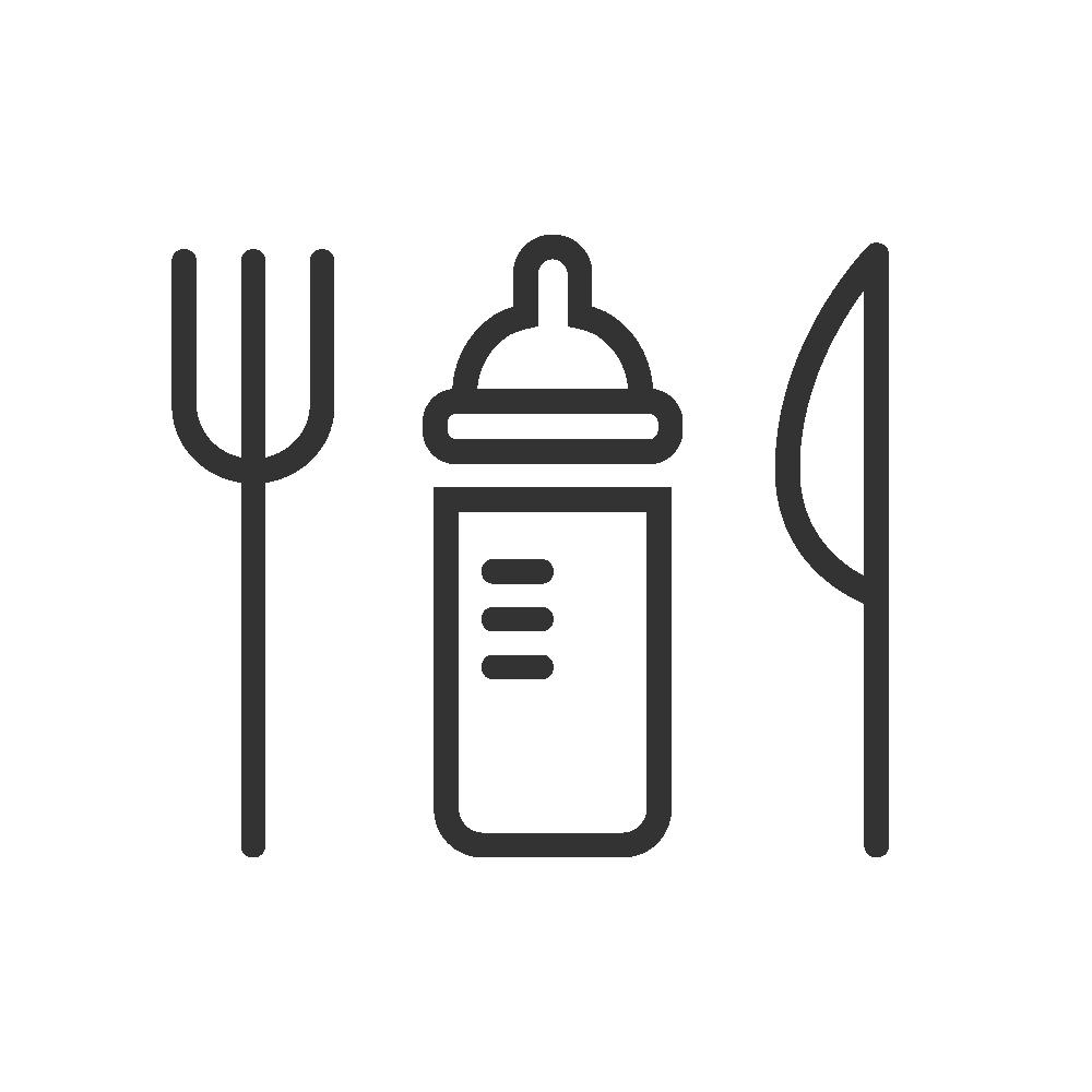 N&S_logo(1000x1000).png