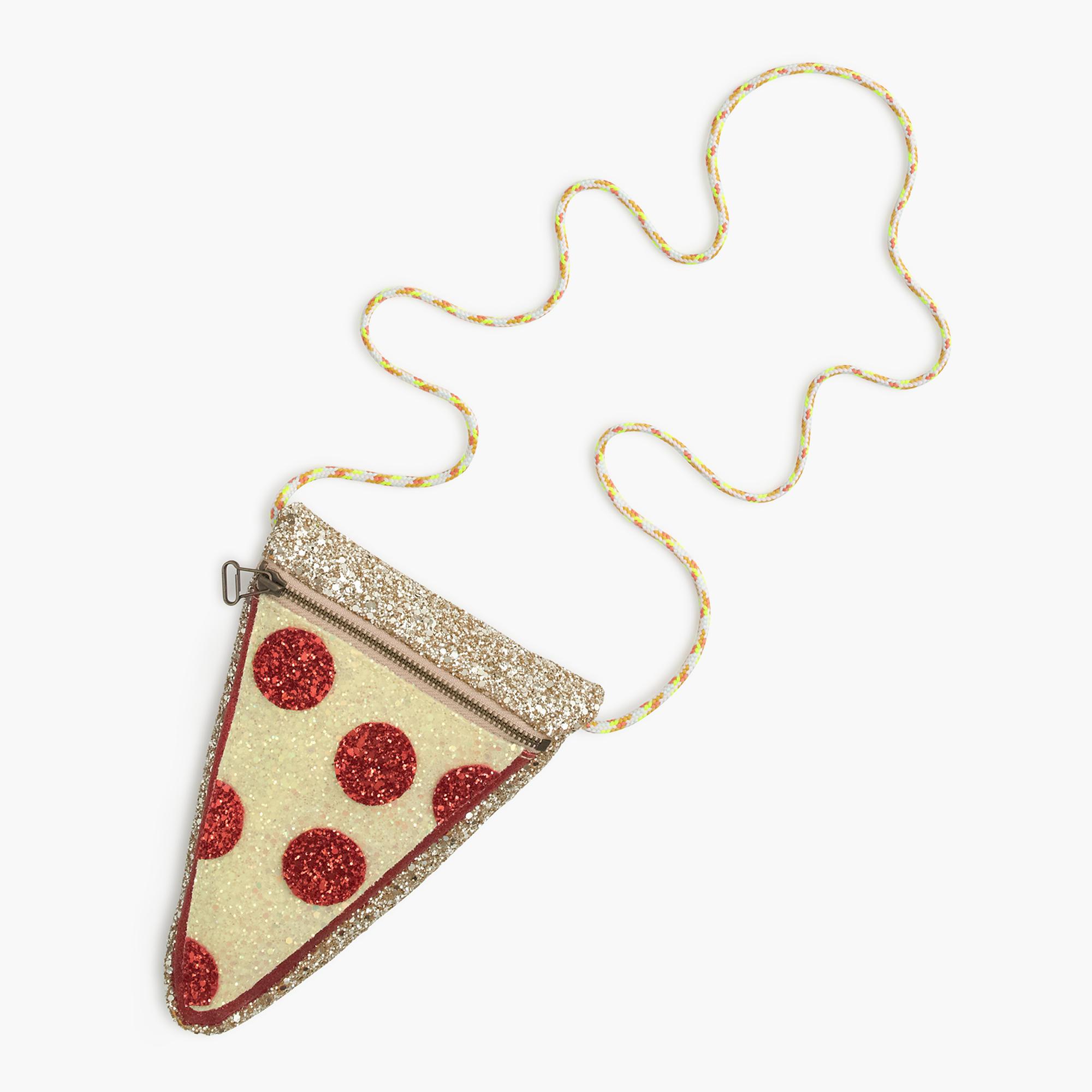 pizza purse.jpeg