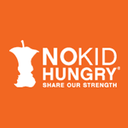 Copy of No Kid Hungry