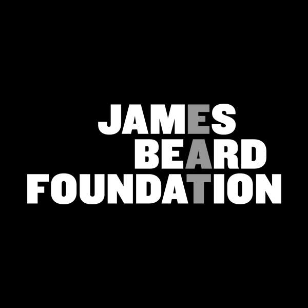 Copy of James Beard Foundation