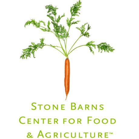 Copy of Stone Barns Center