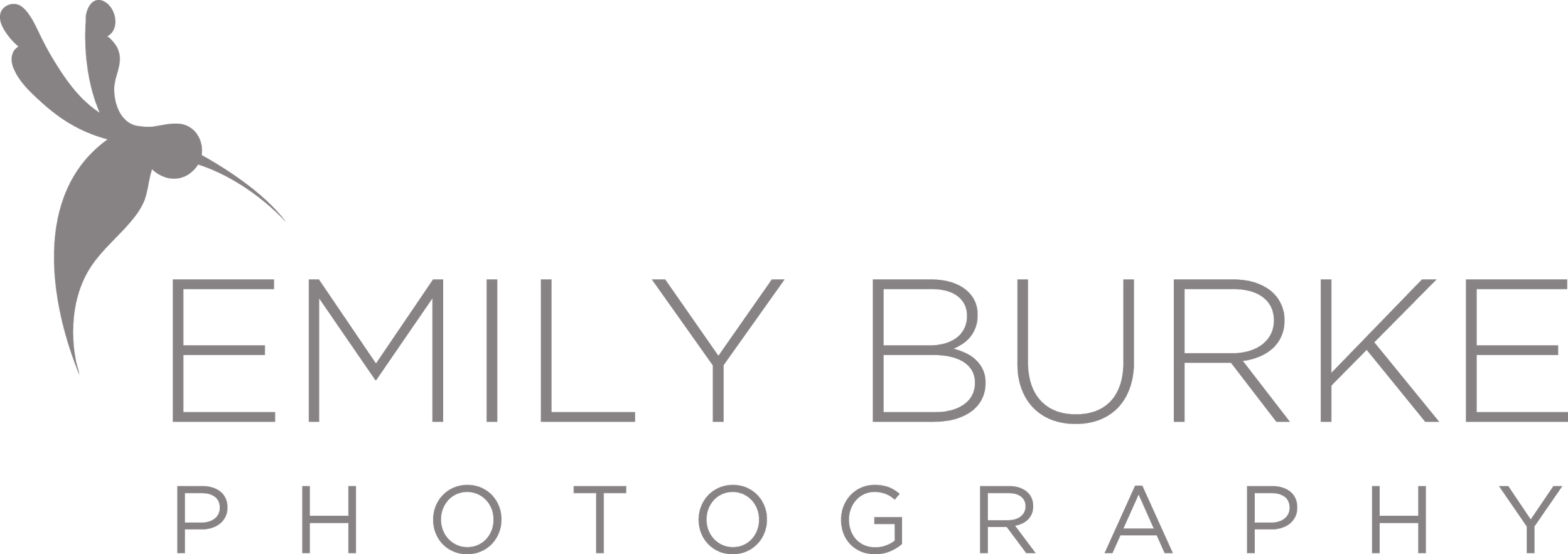 Emily Burke logo.png