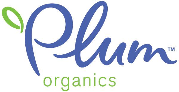 Plum_logo_HR.jpeg