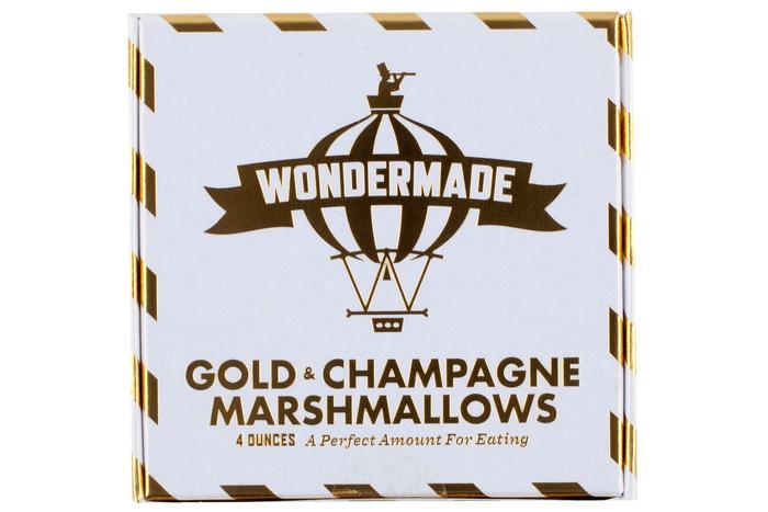 WondermadeGoldChampagneMarshmallowsFrontHR_700x.jpg
