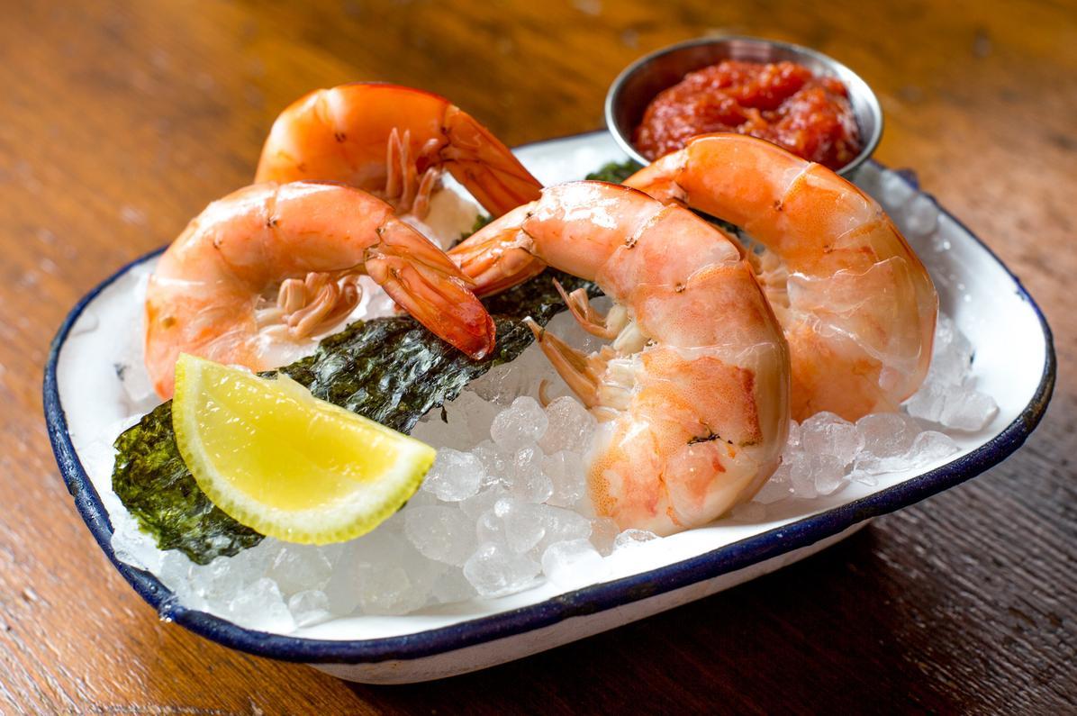 jumbo shrimp cocktail.jpg