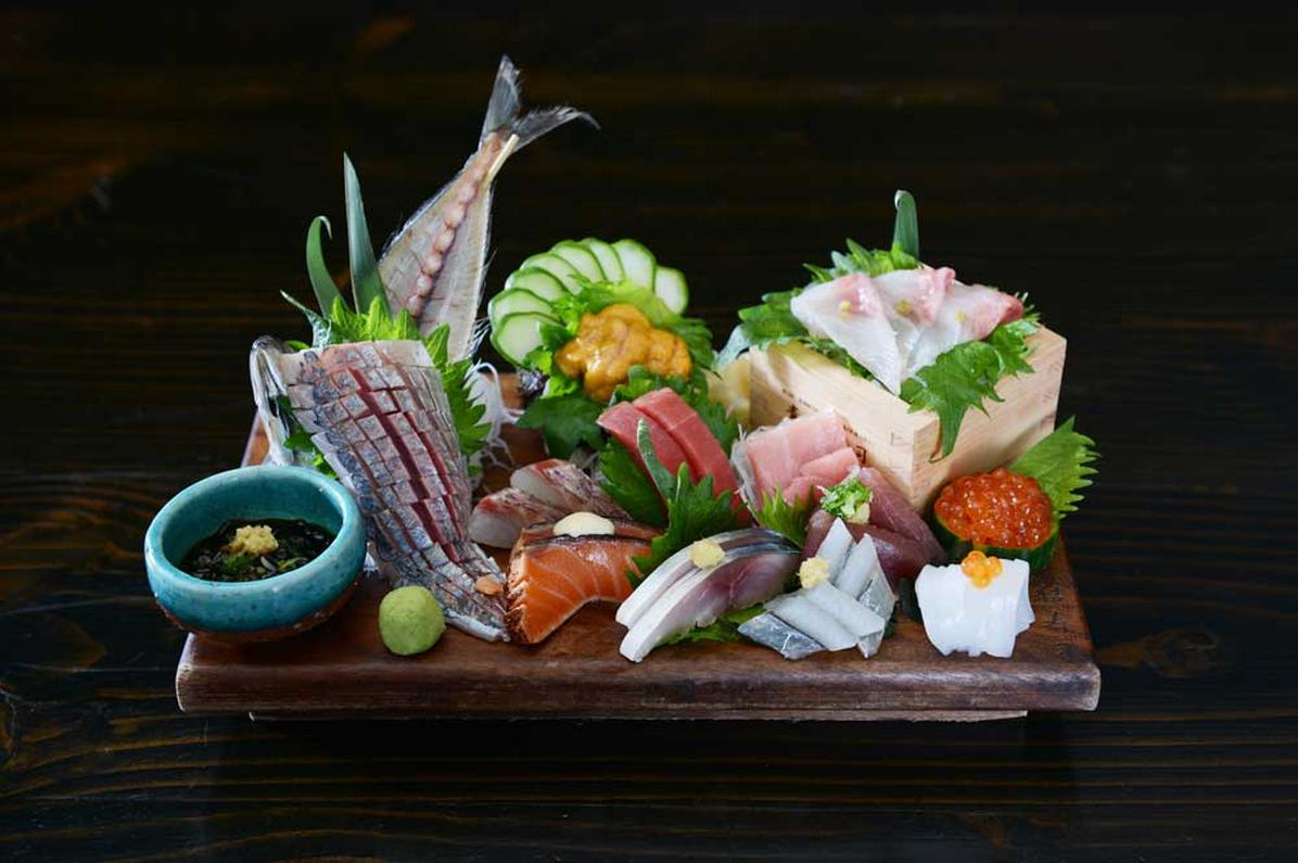 omakase sashimi.jpg