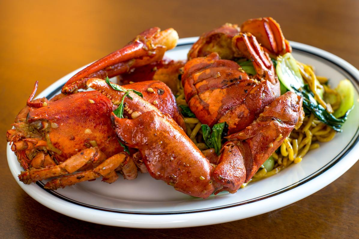 Spicy Lobster.jpg