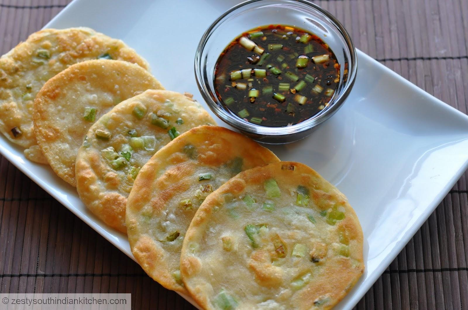 chinese pancake1.jpg