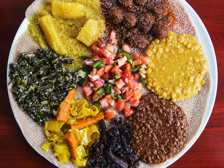 20140712-ethiopian-dc-veggie-brian-oh-2.jpg