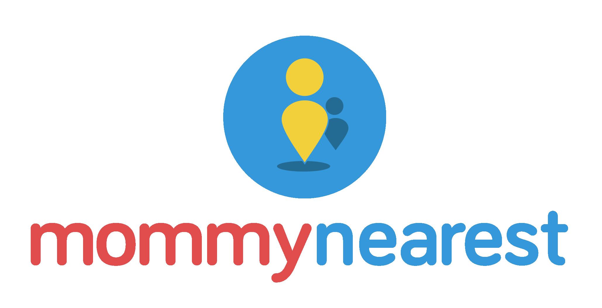 Mommy Nearest Logo.png