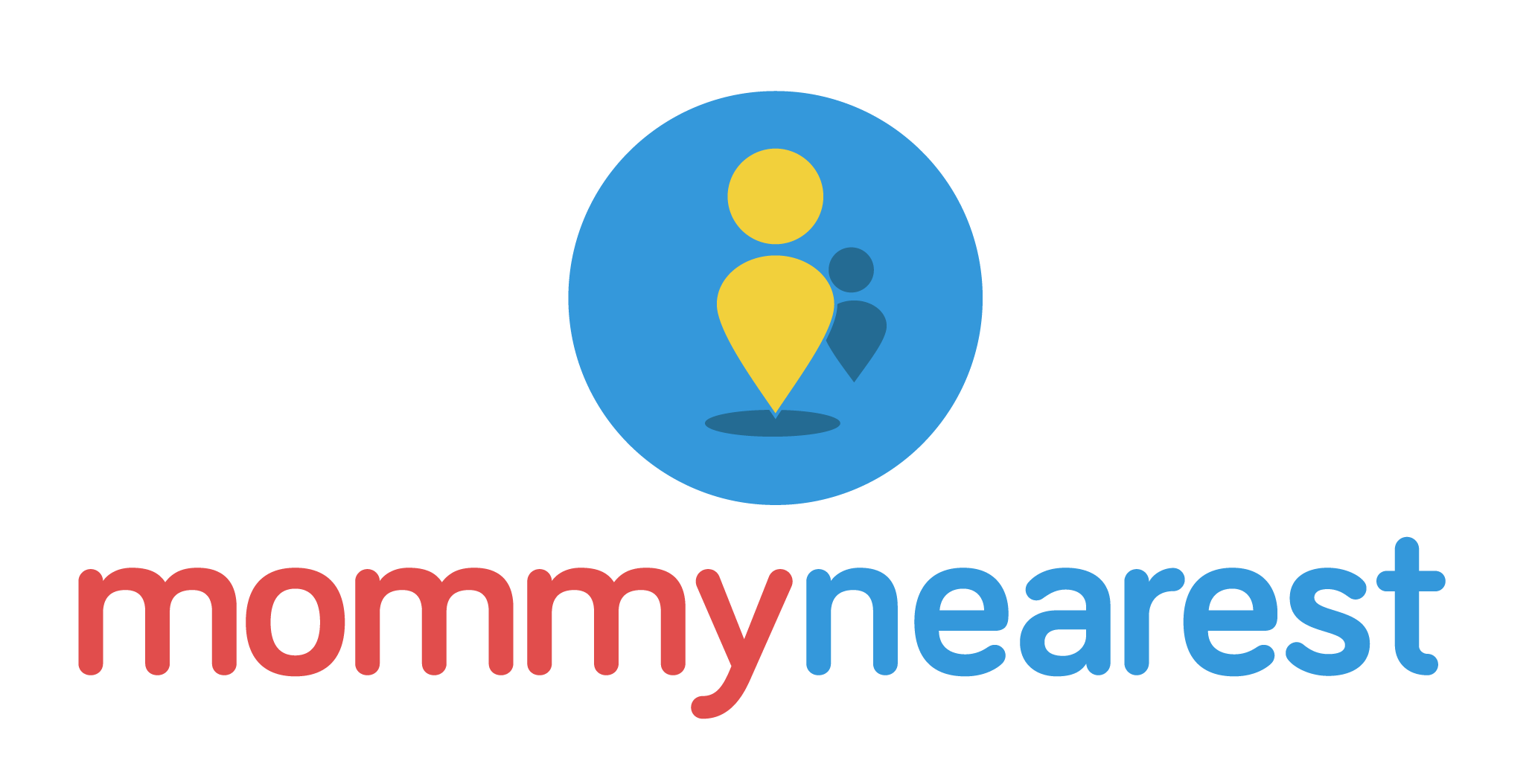 Mommy Nearest Logo.png