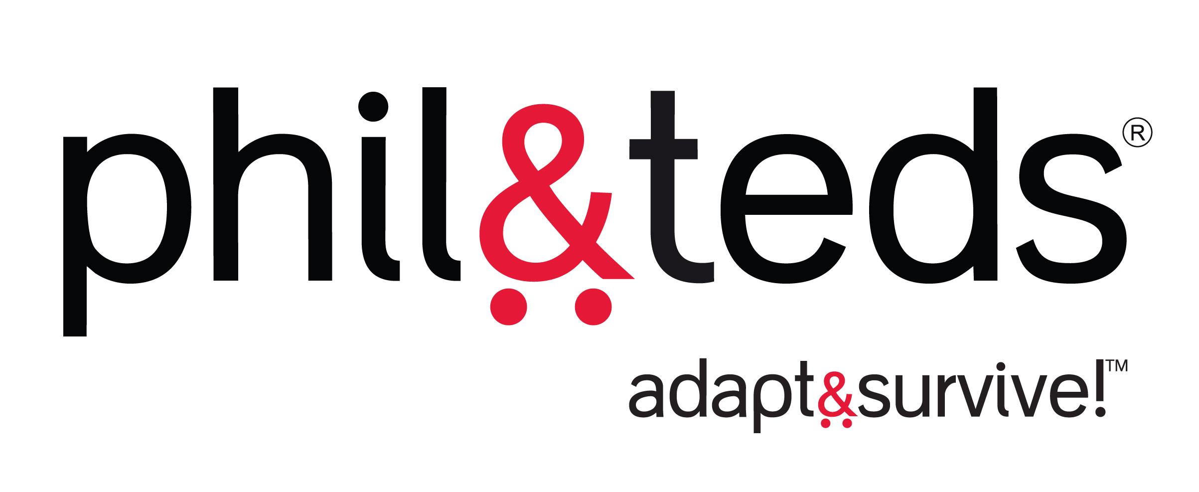 Philandteds complete logo 2 JPEG.jpg