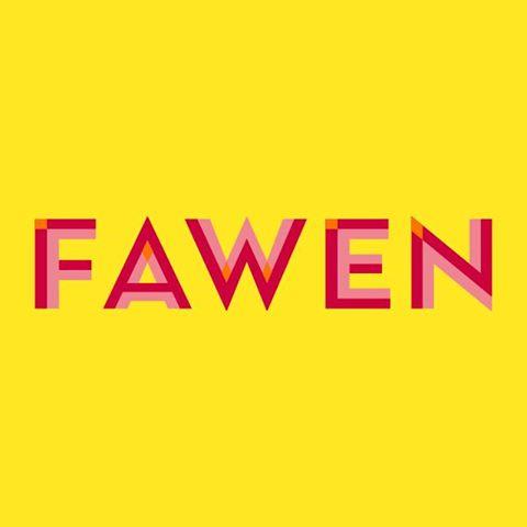 Fawen.jpg