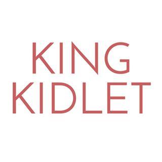 King Kidlet.jpg
