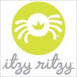 Itzy_Ritzy_Green_Emblem_SilverText-01.jpg