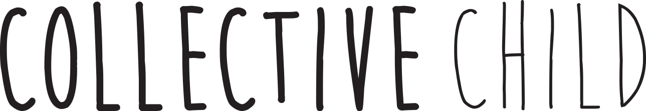 Collective Child logo.png