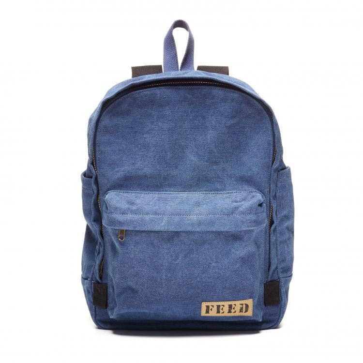 FPACK009-FEED-Backpack-Indigo-Front_alt1.jpg