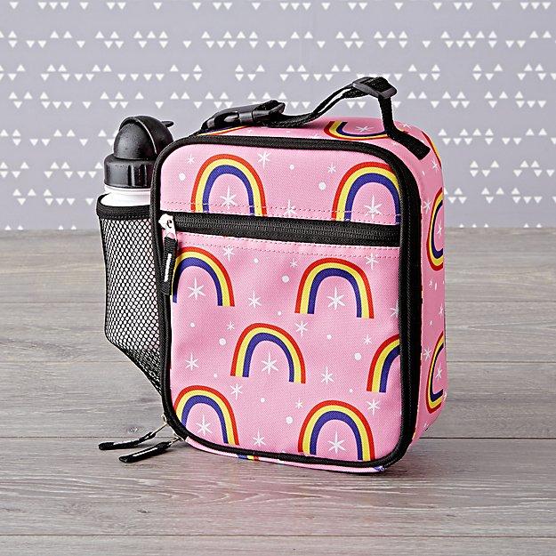 rainbow-lunch-box.jpg