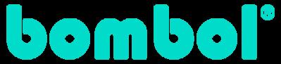 Bombol Logo_aquamarine2_200x@2x.png