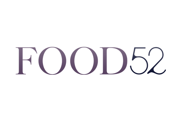 food52_logo.png