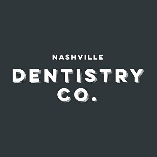 Nashville Dentistry Co.png