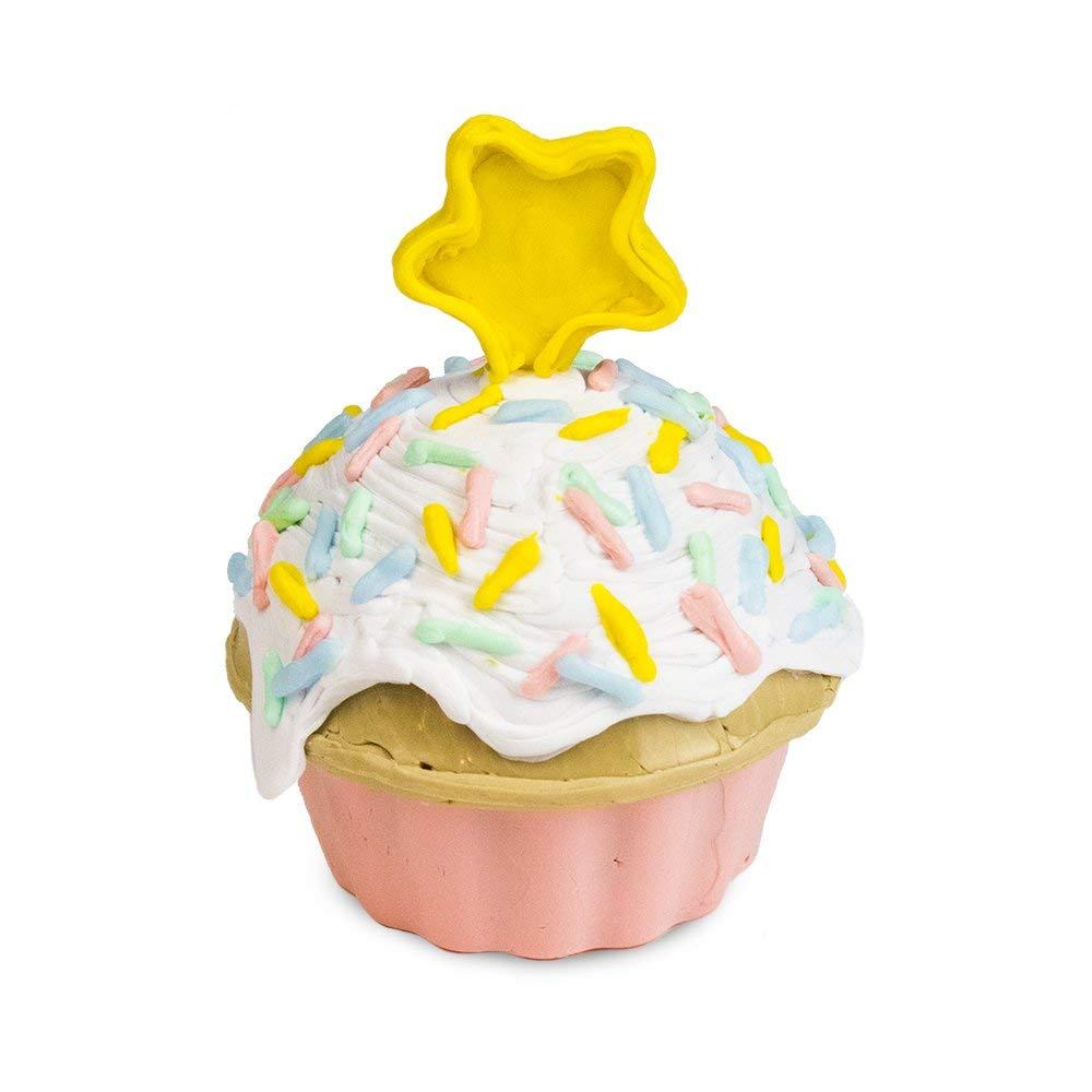 3d pen cupcake.jpg