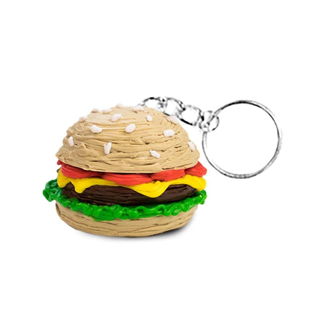 3d pen burger.jpg