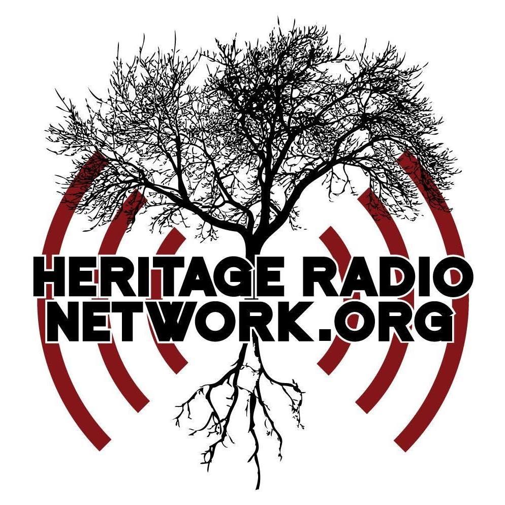 heritage radio.jpg