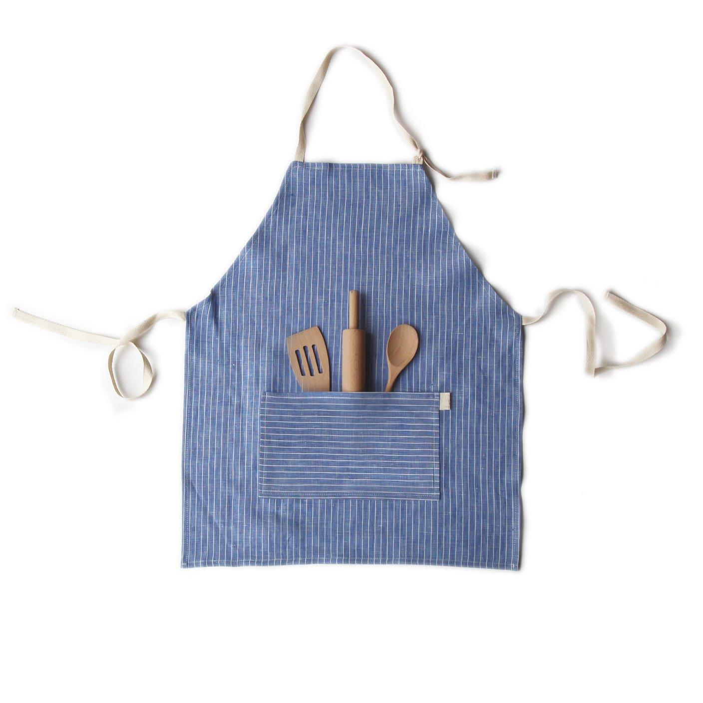 apron inigo_pinstripe_linen_utensils_1408x1408.jpg