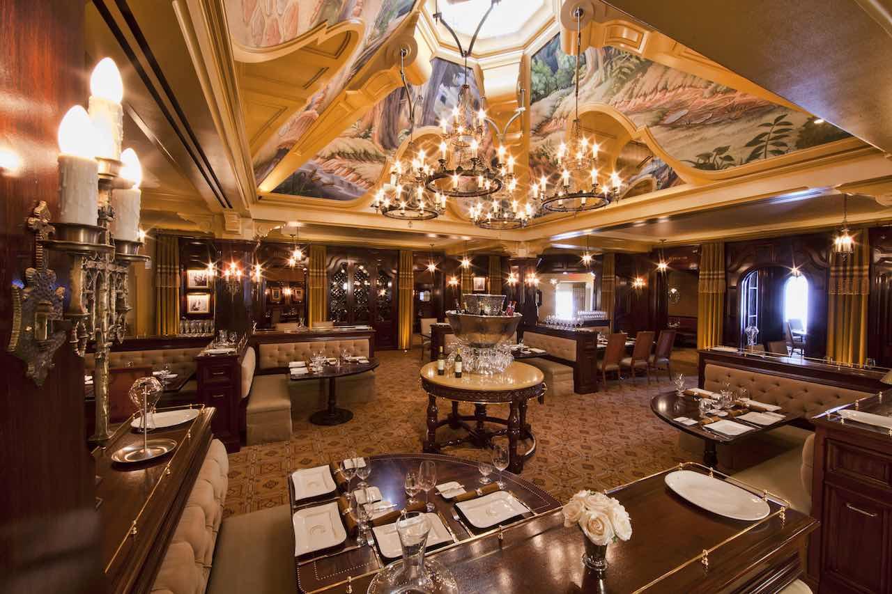carthay-circle-restaurant-and-lounge-head-1.jpg