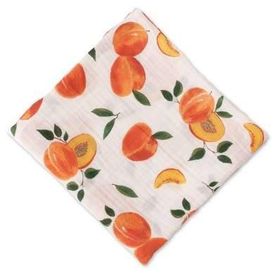peach muslin.jpg