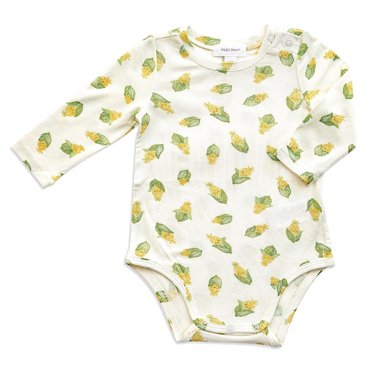 BabyCornBodysuit__67712.1562092100.jpg