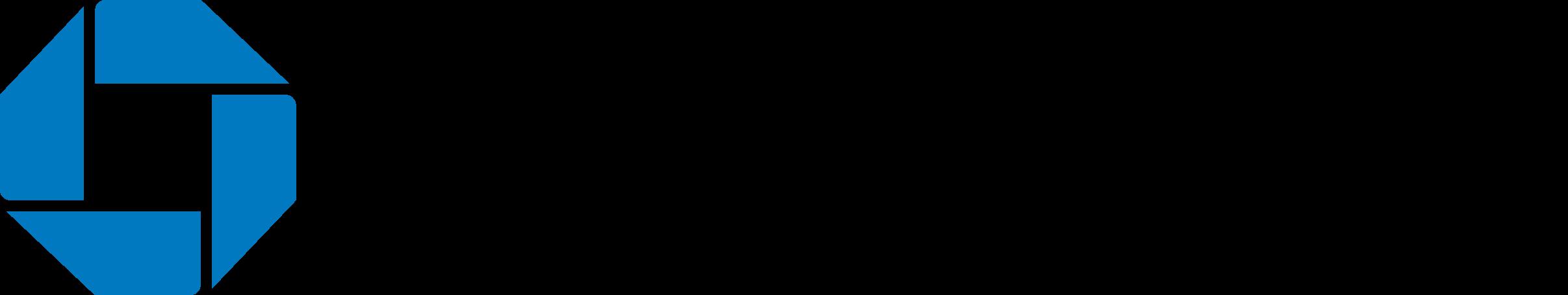 CHA_SAP_ST_RGB_POS_HORIZ_R.PNG