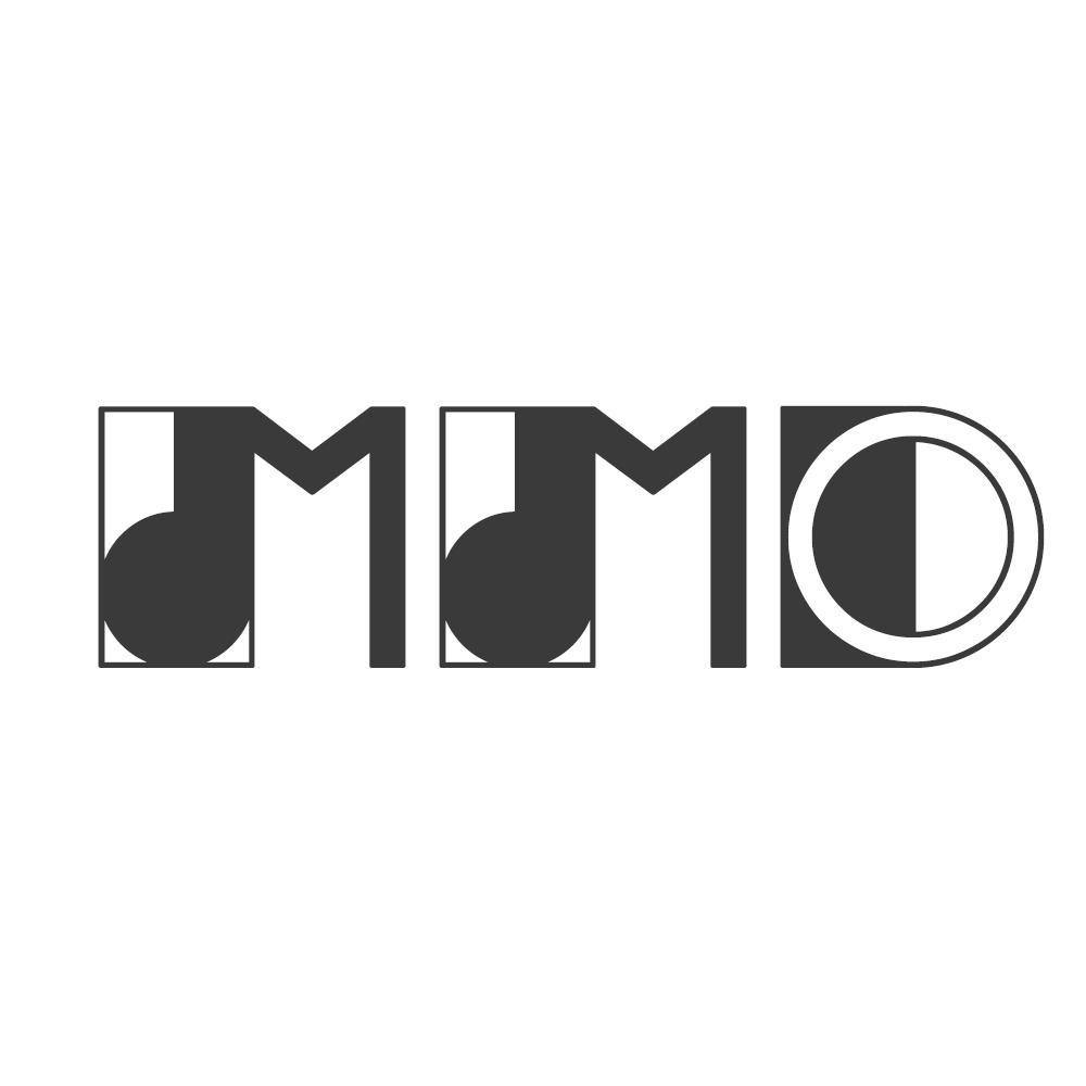 MMD5.jpg