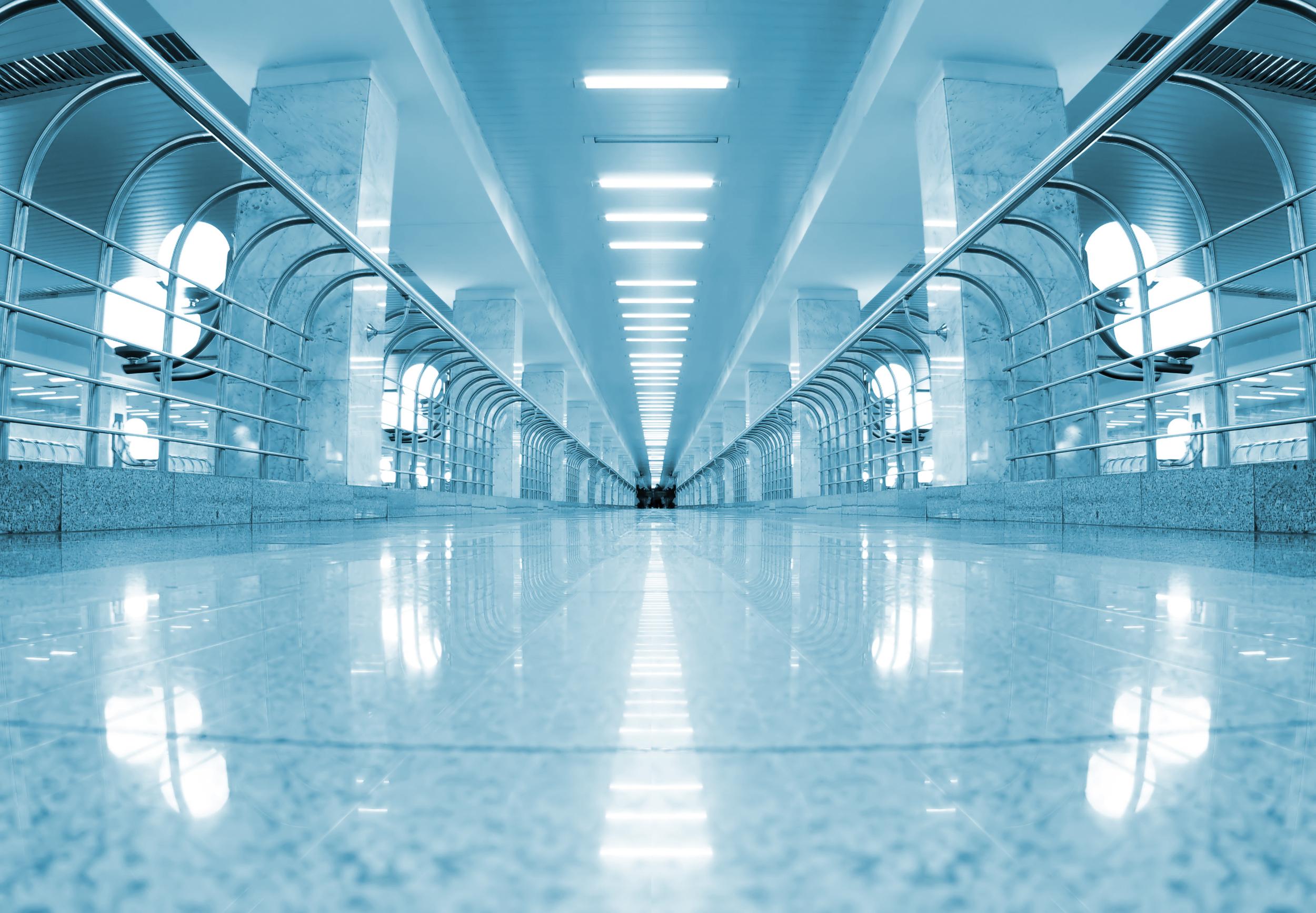 Oferujemy kompleksową usługę modernizacji instalacji oświetleniowych opartych na technologii LED pozwalającą na zaoszczędzenie do 90% pobieranej energii  OSZCZĘDNOŚĆ WYDAJNOŚĆ NIEZAWODNOŚĆ
