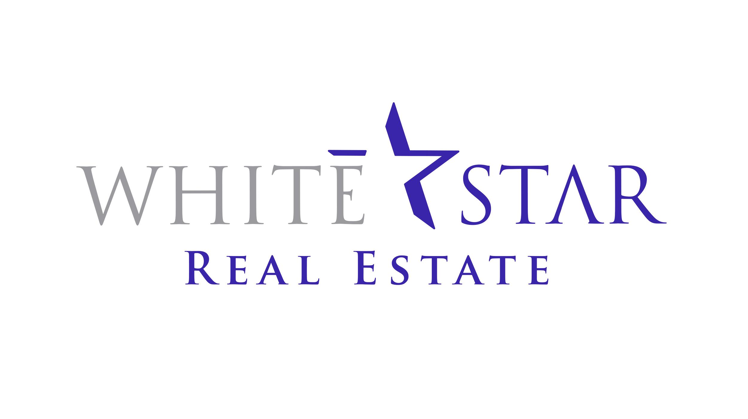 White_STAR_real_estste.jpg