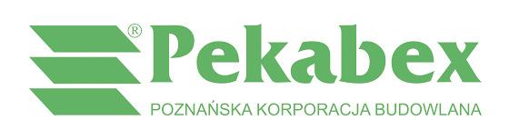 Pekabex.jpg