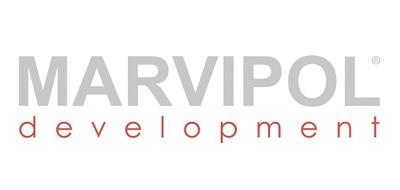 Marvipol.jpg