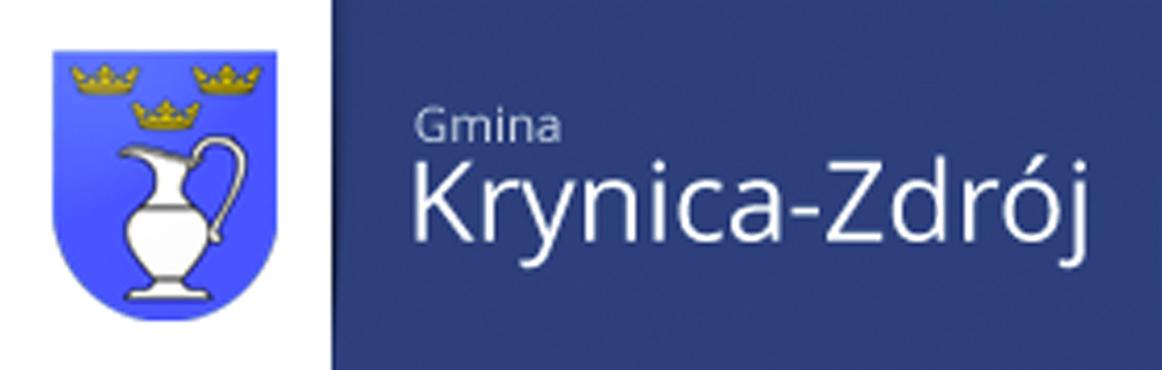 Krynica