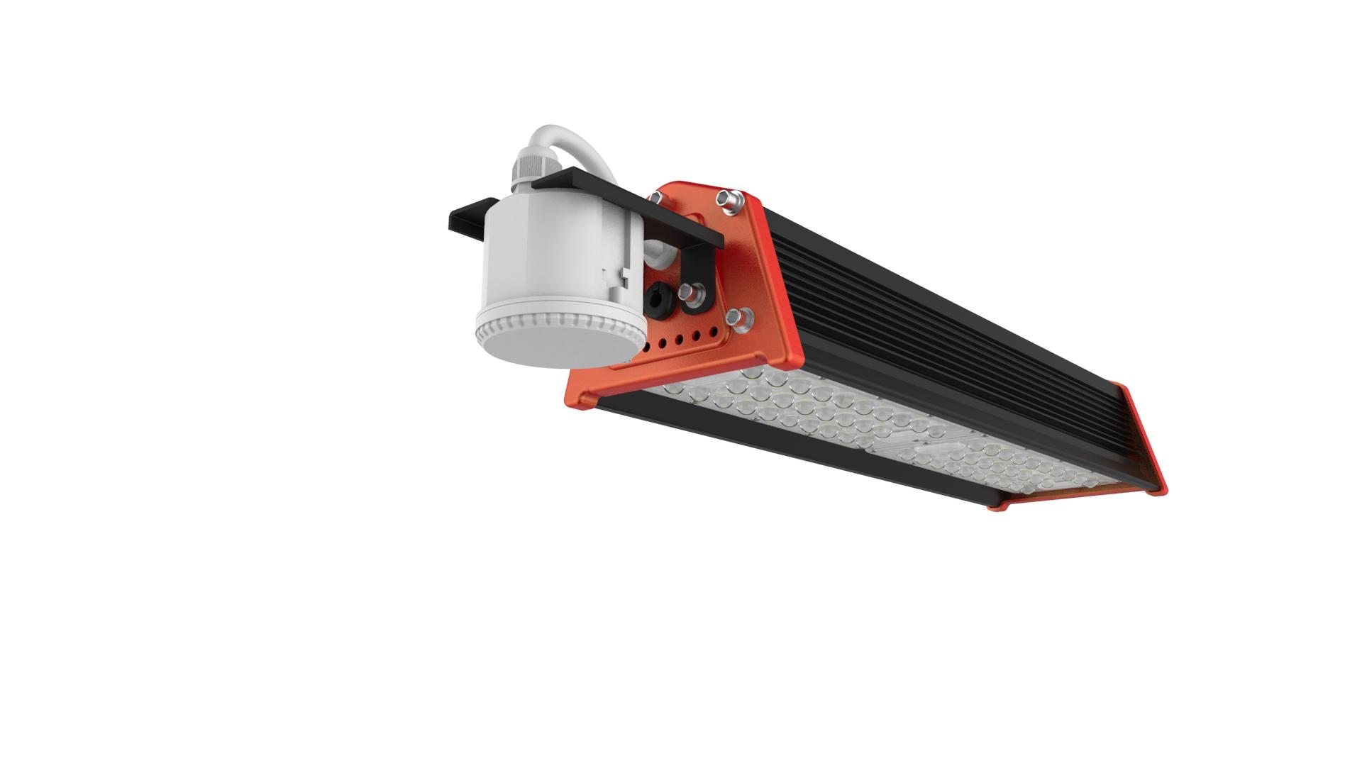LHB01_60W+Motion Sensor.png