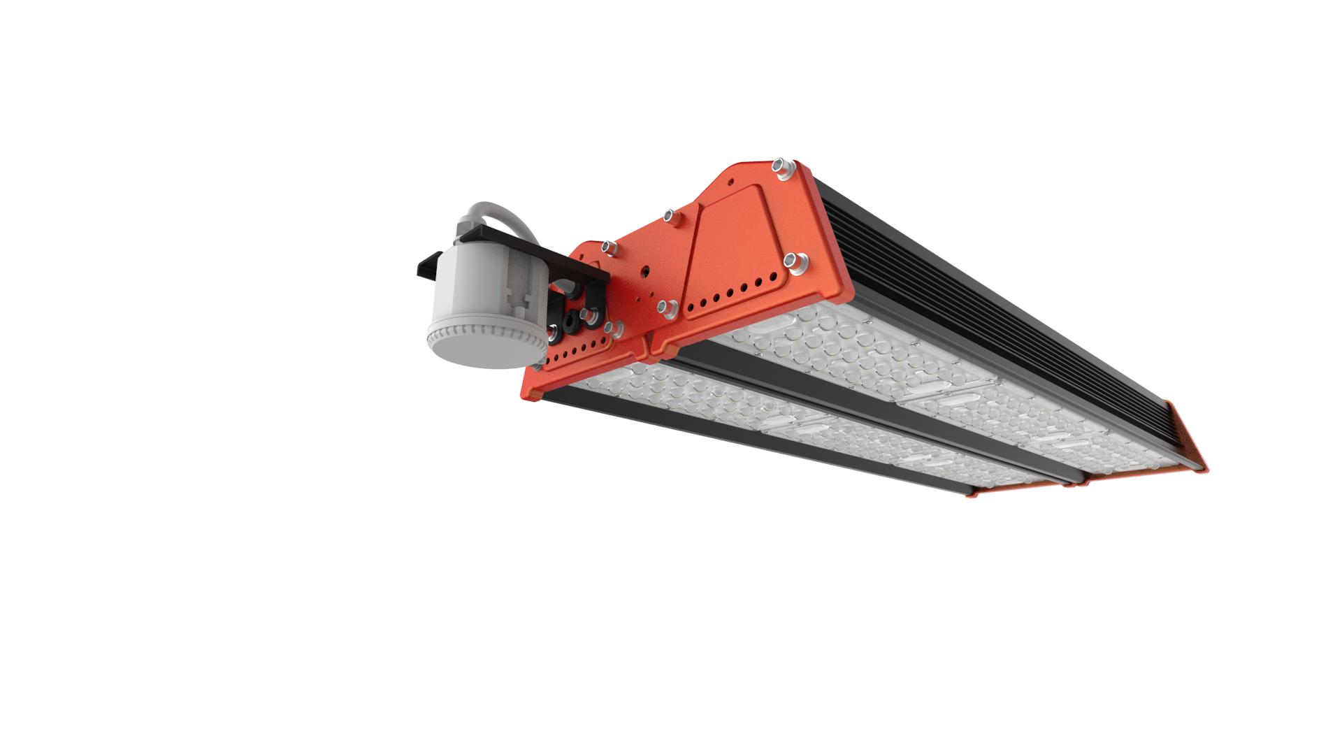 LHB01_180W+Motion Sensor.png