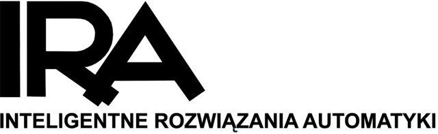 logo IRA czarne.JPG