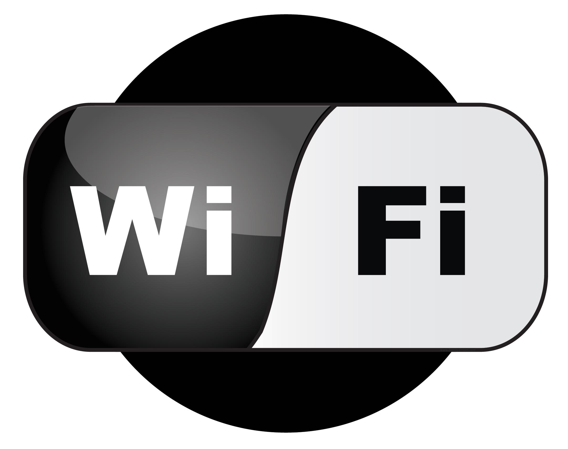 WiFi_logo_vector_black.jpg
