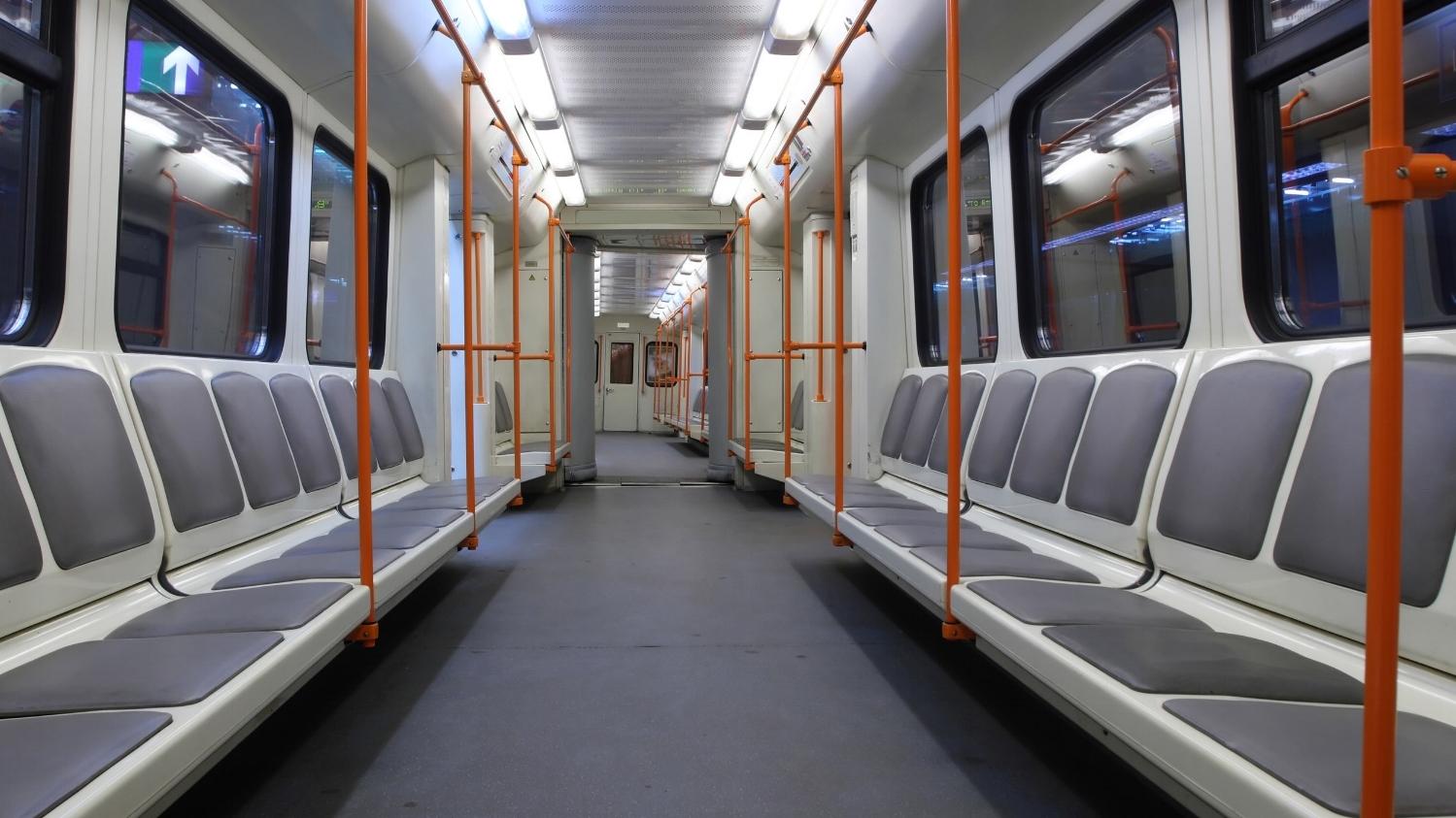 Transport -