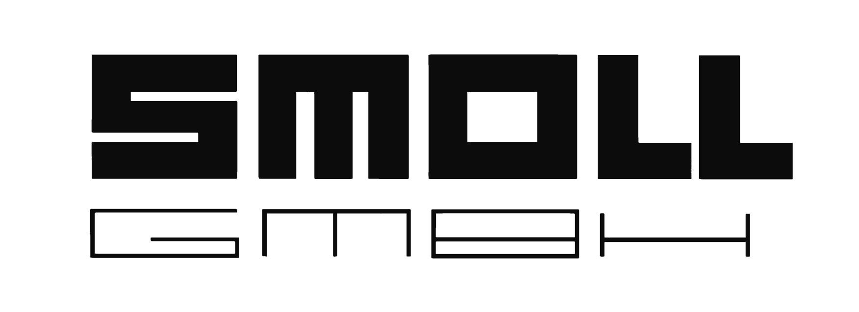 SMOLL-Logo_sw.jpg