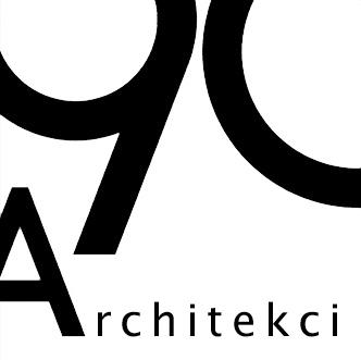 A90.jpg
